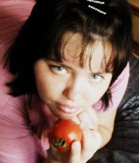 Елена Попова, 12 апреля 1987, Липецк, id91594382