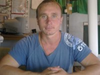 Федор Попов, 27 февраля , Семикаракорск, id96890738