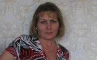 Ирина Кунгурцева, 20 ноября , Санкт-Петербург, id101244463