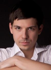Николай Красько