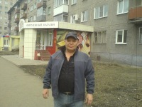 Саня Коваль, 17 октября , id112977152
