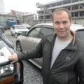 Антон Аксёнов, 1 октября 1999, Кемерово, id119180362