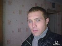 Viteapa Pavlov, 29 января 1997, Луганск, id119514885