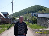 Павел Шпот, 3 сентября 1978, Сызрань, id155421689