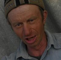 Борис Лапопа, 5 января , Тольятти, id163479856