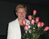 Наталья Цыканова, 7 июля 1955, Тольятти, id167410592