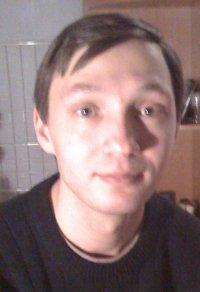 Анатолий Карпов, 5 октября 1985, Таруса, id31032120