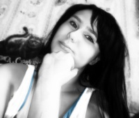 Оленька Бондаренко, 20 ноября 1989, Рязань, id48739121
