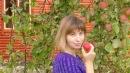 Надежда Илларионова. Фото №2