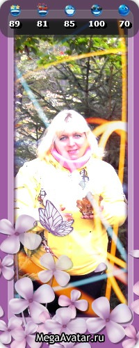 Марія Булавинець, 22 января , Черновцы, id80056981