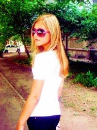 Anna Anna, 27 апреля 1994, Москва, id80589593