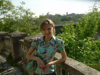Yulia Layta, 20 декабря 1994, Коломна, id85763532