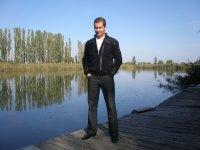 Александр Фурсенко, 22 июля , Светлоград, id85837493