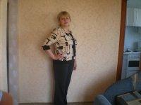Марина Соболева, 12 марта , Чита, id88464370