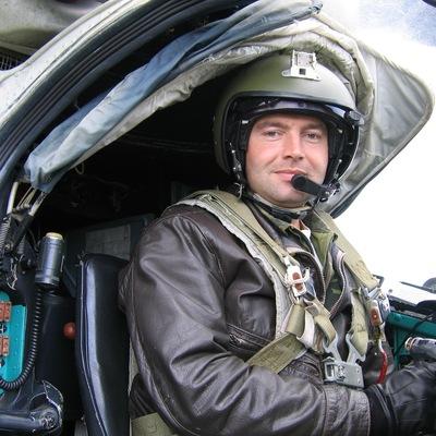 Сергей Телков, 22 октября 1990, Торжок, id46239009