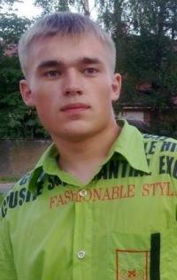 Николай Гнусов,