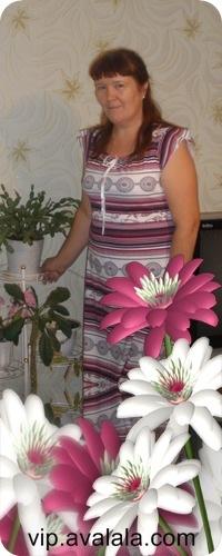 Рафина Мухаматдинова, 6 апреля 1999, Красноармейск, id104025438