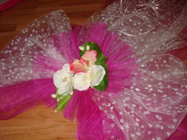 платье на свадьбу в пензе