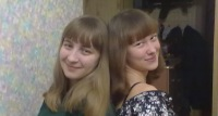 Маша Незговорова, 17 июня , Белореченск, id133927799
