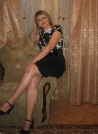 Тамара Евтифеева (дунаева), 25 сентября 1961, Каменск-Уральский, id136709206