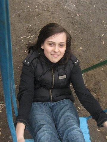 http://cs10355.vkontakte.ru/u18203659/110312931/x_2b27a2a9.jpg