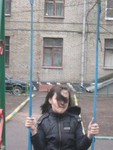 http://cs10355.vkontakte.ru/u18203659/110312931/x_50f9928e.jpg