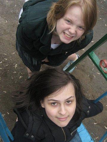 http://cs10355.vkontakte.ru/u18203659/110312931/x_7b7c84e8.jpg