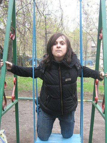 http://cs10355.vkontakte.ru/u18203659/110312931/x_8596bd36.jpg