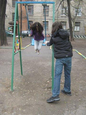 http://cs10355.vkontakte.ru/u18203659/110312931/x_90a3098f.jpg