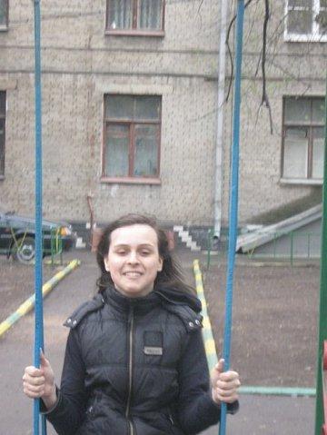 http://cs10355.vkontakte.ru/u18203659/110312931/x_a873991d.jpg
