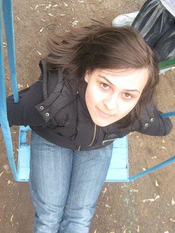http://cs10355.vkontakte.ru/u18203659/110312931/x_adce0184.jpg
