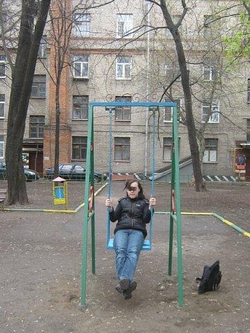 http://cs10355.vkontakte.ru/u18203659/110312931/x_b1da4d69.jpg