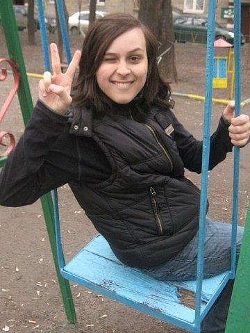 http://cs10355.vkontakte.ru/u18203659/110312931/x_dc6b1272.jpg