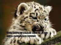 Анна Залозная