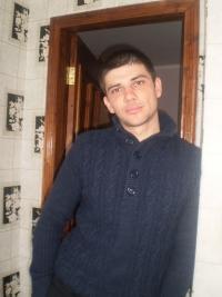 Саша Каракулин, 14 июня , Москва, id77897489