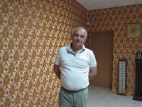 Сергей Лащёнов, 14 ноября , Ставрополь, id87546153