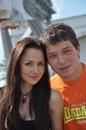 Женя Петров фото #36