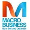 Продать Купить бизнес, Покупка продажа бизнеса