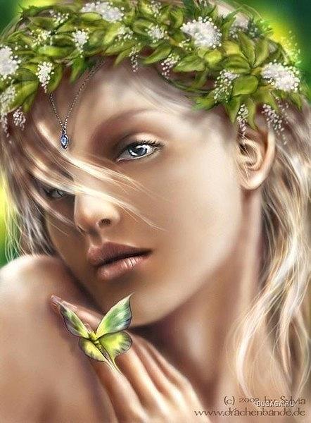 Женские аватарки X_afc5570f
