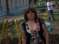 Лариса Нестерова, 19 июня , Барнаул, id107627643