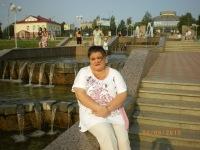 Ирина Кудаева, 31 декабря , Пермь, id110340604