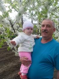 Евгений Косовцов, 29 мая 1991, Светлоград, id112863648