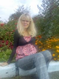 Виктория Долинина(голуб, 22 августа , Кривой Рог, id146283415