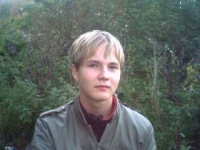Максим Сверидов, 2 июня 1991, Семилуки, id148753050