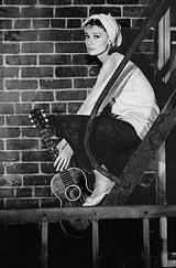 Анна Миклина, 4 января 1985, Санкт-Петербург, id51162218