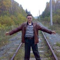 Айрат Нураев, 9 декабря 1968, Нефтекамск, id88464372