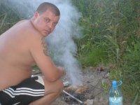 Миша Рублевский, 11 августа , Кривой Рог, id88866294