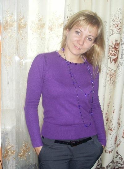 Юлия Канакова, 8 апреля , Жигулевск, id114176437