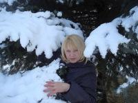 Людмила Полянская, 3 июня , Славянск-на-Кубани, id161363279