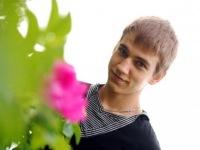 Макс Бондарчук, 11 августа 1993, Киев, id168269683